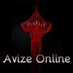 Avizeonline