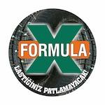 FormulaX