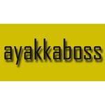 AYAKKABOSS