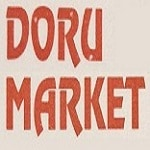DoruMarket
