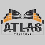 AtlasKitap
