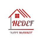 HEDEF-YAPI-MARKET
