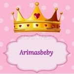 ArimasGiyim
