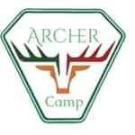 Archercamp
