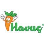 HavucBebe