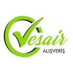 Vesair