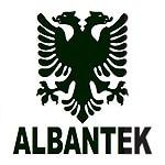ALBANTEK