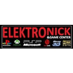 ELEKTRONİCKCENTER