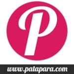 Patapara