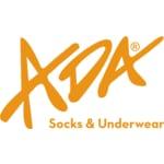AdaSocksUnderwear