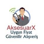 AksesuarX