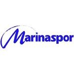 MarinaSpor