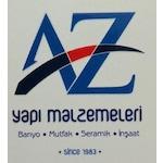A-Z-YAPI