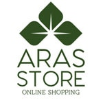 ArasStore