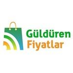 gulduren_fiyatlar