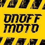 OnOffMoto