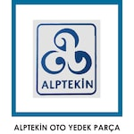 ALPTEKİNOTO