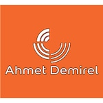 AhmetDemirel