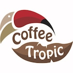 COFFEETROPIC