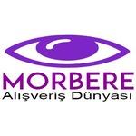 MorBere