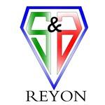 S&AREYON