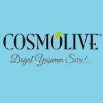 cosmolive