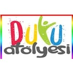 Duyu_Atölyesi