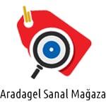 aradagel