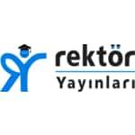 Rektör_Yayınları