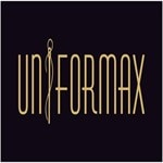 uniformax