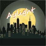 AyLight