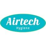 AirtechHijyen