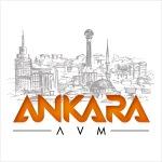 AVM_Ankara