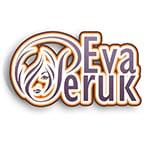 Eva-Peruk