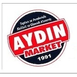 AYDINmarketing