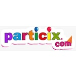 pparticix