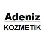 adenizkozmetik