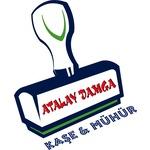 atalay_damga