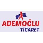 ADEMOĞLU_TİCARET