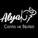 ALYABAG