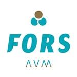 Fors_Avm