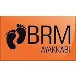 BRM_AYAKKABI