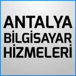 AntalyaBil.Hiz.