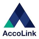 Accolink_Online