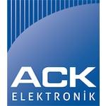 ackelektronik