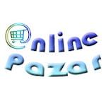 OnlinepazarTR