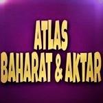 Atlas-Baharat