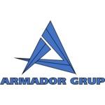 Armadorgrup