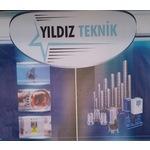 YILDIZTEKNİK07