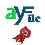 AyFile